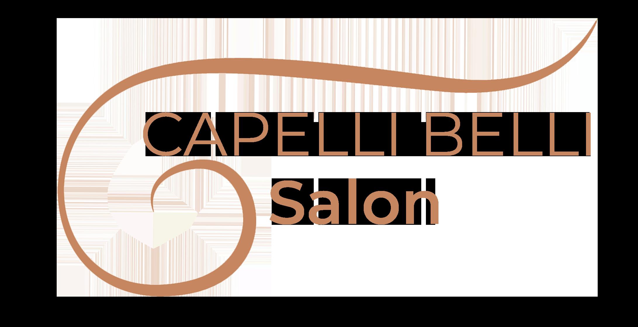 CapelliBelli